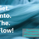get-into-the-flow!