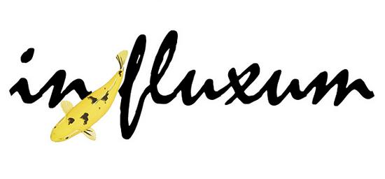 influxum-logo-550width