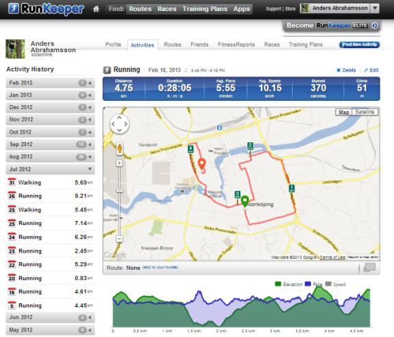 2013-02-18_runkeeper-running