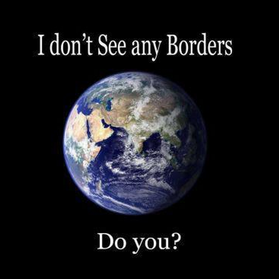 http://andersabrahamsson.org/wp-content/uploads/2013/02/wpid-i-dont-see-any-borders-do-you.png