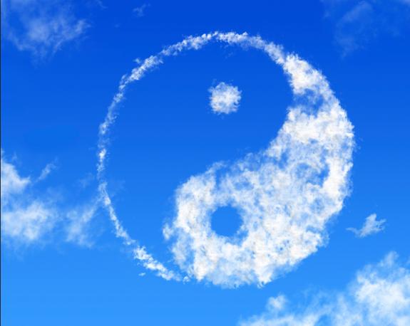 2013-05-11_1326-yin-yang-cloud