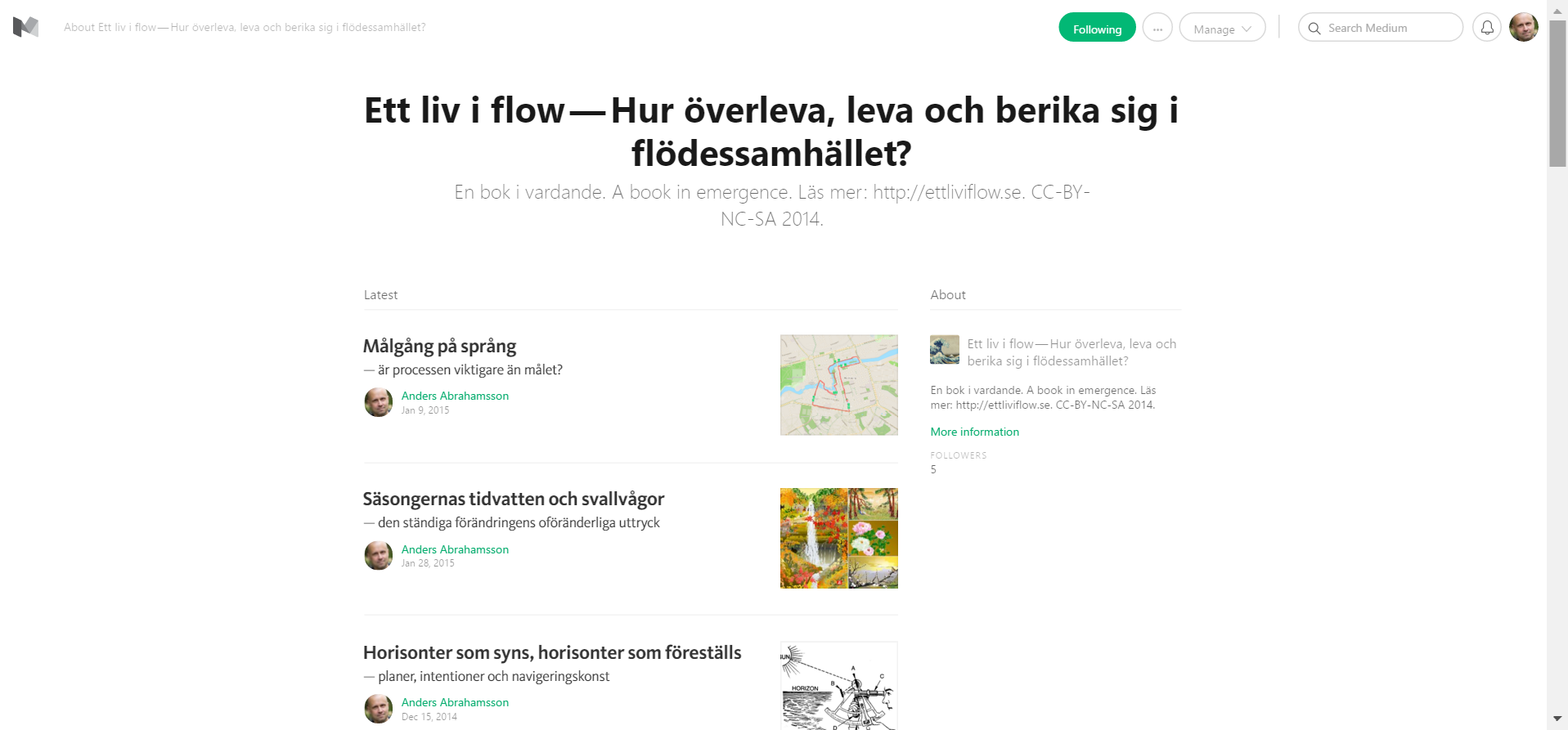 EttLivIFlow@Medium.com-2016-04-01