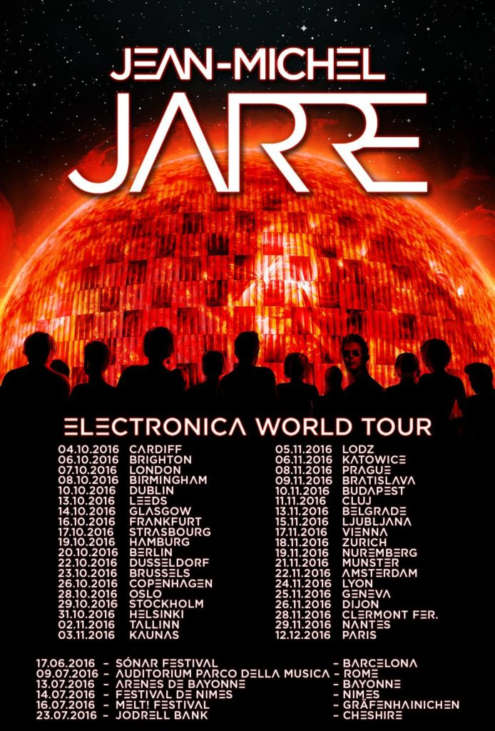 Jean-Michel-Jarre-Electronica-World-Tour-2016
