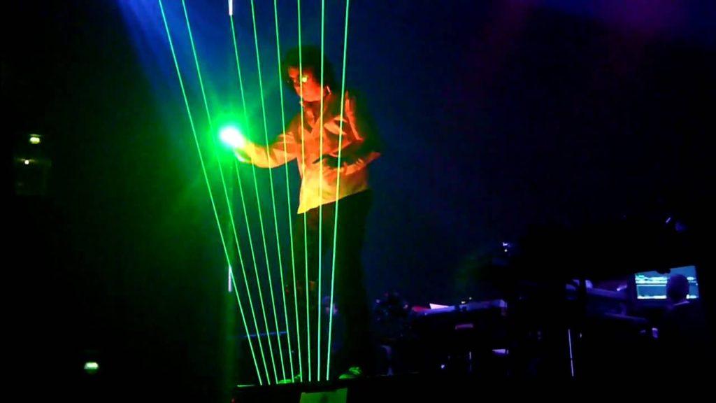 jean-michel-jarre-laser-harp