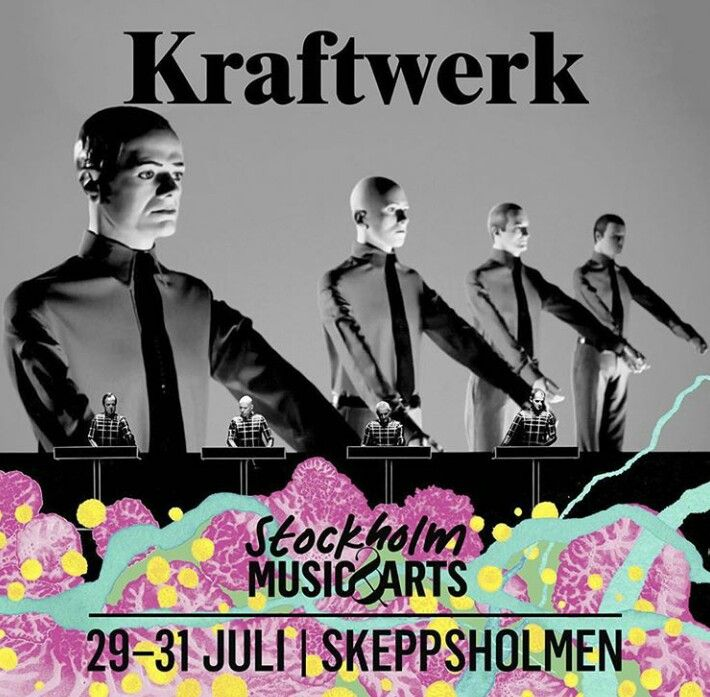 kraftwerk-stockholm-music-and-arts-festival-skeppsholmen