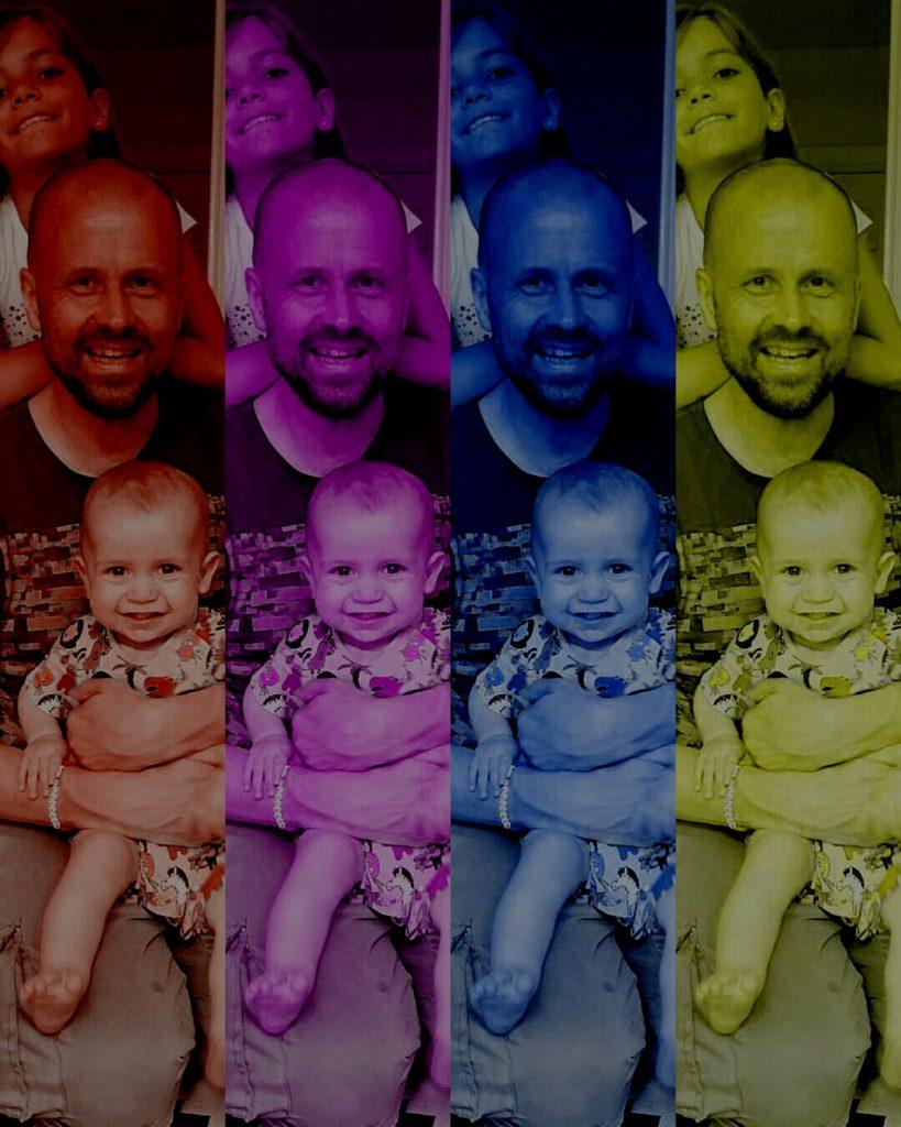 picsart_07-06-08.23.11.jpg