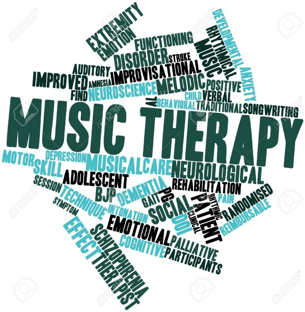 Music-Therapy-words