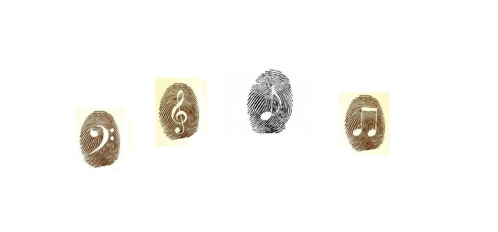 identity-fingerprints-music