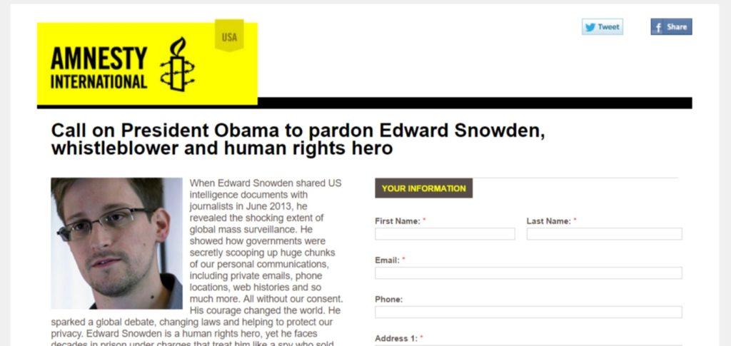 pardonedwardsnowden-screenshot-amnestyinternationalus