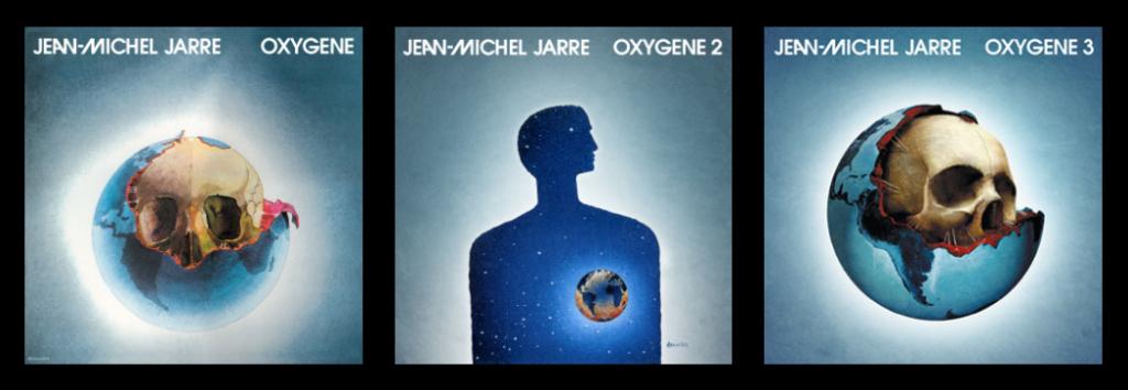 jean-michel-jarre_oxygene-trilogy