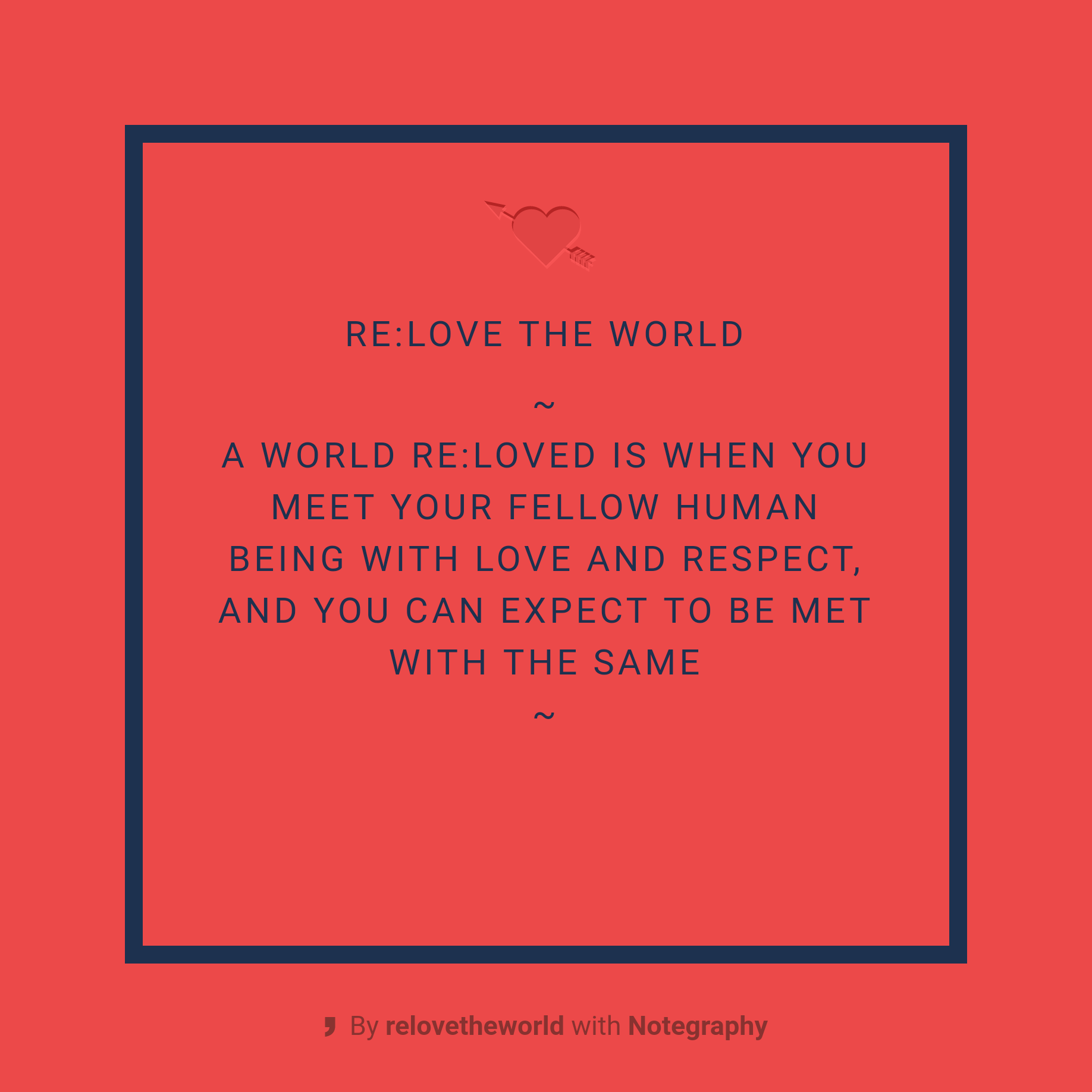 love and human person John paul ii's theology of human love  sexuality in the context of the human person's vocation to love created in god's image,every man and woman is called.