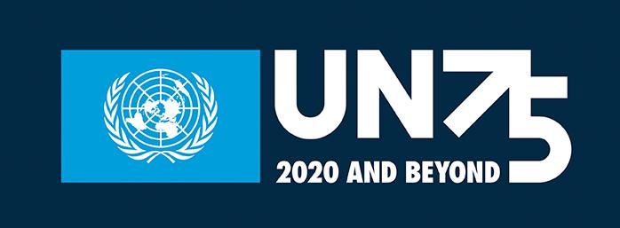 UN75-2020